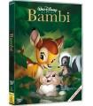 Bambi (1942) DVD