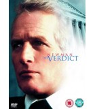 Verdict (1982) DVD