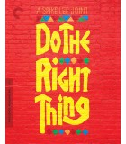 Do the Right Thing (1989) Blu-ray