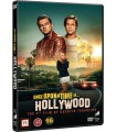Once Upon a Time... in Hollywood (2019) DVD 27.12.