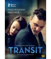 Transit (2018) DVD