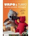 Urpo & Turpo - aarretta etsimässä (1996– ) DVD