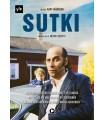 Sutki (1993) DVD