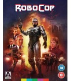 RoboCop (1987) Limited Edition (2 Blu-ray)