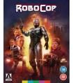 RoboCop (1987) Limited Edition (2 Blu-ray) 27.11.