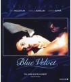 Blue Velvet (1986) Blu-ray