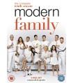 Modern Family - Season 10. (3 DVD)