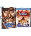 Porky's Revenge (1985) Blu-ray