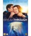 Breakthrough (2019) DVD