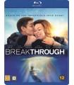 Breakthrough (2019) Blu-ray