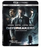 Daybreakers (2009) (4K UHD)
