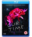 Our Time (2018) Blu-ray 25.9.