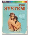 The System (1964) Blu-ray