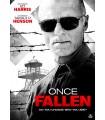 Once Fallen (2010) DVD