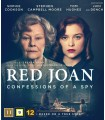 Red Joan (2018) Blu-ray