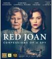 Red Joan (2018) Blu-ray