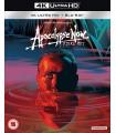 Apocalypse Now (1979) (4K UHD + Blu-ray)