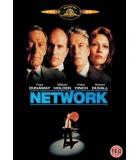 Network (1976) DVD