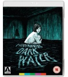 Dark Water (2002) (Blu-ray + DVD)