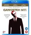 Gangster No. 1 (2000) Blu-ray