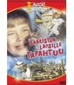 Tjorven och Mysak (1966) DVD