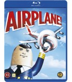 Airplane! (1980) Blu-ray