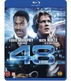 48 Hrs. (1982) Blu-ray