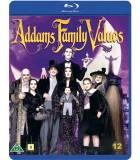 Addams Family Values (1993) Blu-ray
