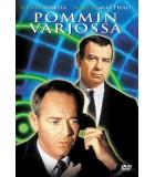 Pommin varjossa (1964) DVD