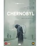 Chernobyl (2019) (2 DVD)