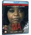 Ma (2019) Blu-ray