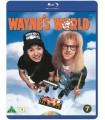 Wayne's World (1992) Blu-ray