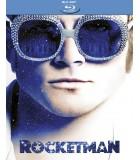 Rocketman (2019) Steelbook (Blu-ray)