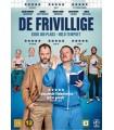 De Frivillige (2019) DVD
