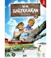 Vi på Saltkrokan - Vol 2. (1964) (2 DVD)