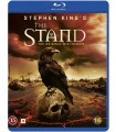 The Stand (1994) Blu-ray