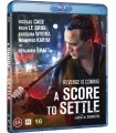 Score to Settle (2019) Blu-ray 4.11.