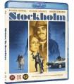 Stockholm (2018) Blu-ray