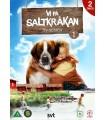 Vi på Saltkrokan - Vol 1. (1964) (2 DVD)