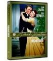 Poikamiesansa (1943) DVD