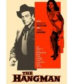 The Hangman (1959) DVD