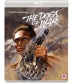 The Dogs of War (1980) Blu-ray