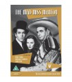 The Mad Miss Manton (1938) DVD