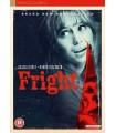 Fright (1971) DVD