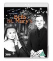 The Bells of St. Mary's (1945) Blu-ray