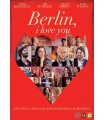 Berlin, I Love You (2019) DVD