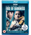 Edge of Darkness - The Complete Series  (1985) (2 Blu-ray)