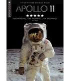 Apollo 11 (2019) DVD