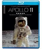 Apollo 11 (2019) Blu-ray