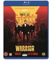 Warrior - Season 1. (2019– ) (3 Blu-ray)